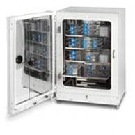 Scientific incubator repair, biomedical refrigeration, scientific refrigeration,ultra low freezer repair